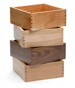 Stacked-Dovetail-Boxes-148
