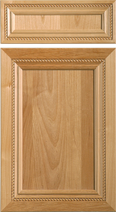 Cabinet refacing of seattle cabinet doors cabinet for Door 00 seatac