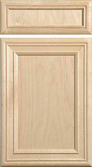Cabinet doors seattle seattle sle cabinet door seattle for Door 00 seatac