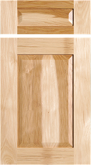 Cabinet refacing of seattle door styles shaker for Door 00 seatac
