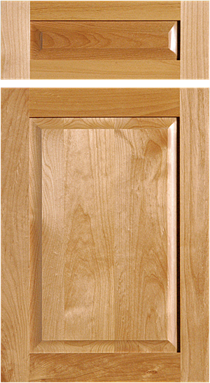 Cabinet Door Styles Shaker cabinet refacing of seattle | door styles (shaker) - cabinet