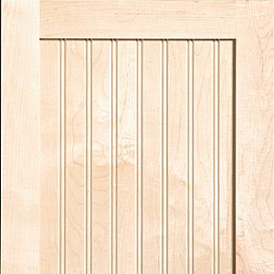 Cabinet Door Styles Shaker