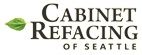 Cabinet Refacing of Seattle